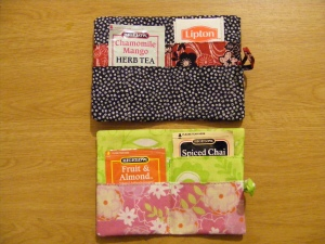tea wallets, piggy  May 28 003